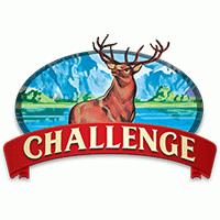 Challenge Dairy Coupons & Deals