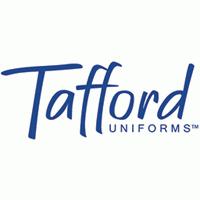 Tafford Uniforms Coupons & Deals