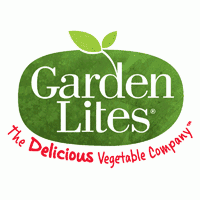 Garden Lites Coupons & Deals