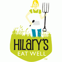 Hilary's Eat Well Coupons & Deals