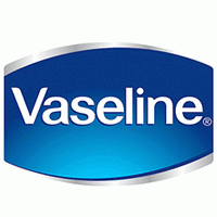 Vaseline Coupons & Deals