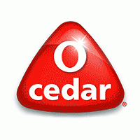 O-Cedar Coupons & Deals