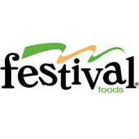Festival Foods Coupons & Deals