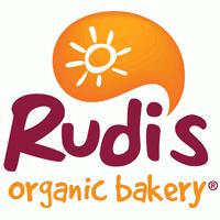 Rudis Coupons & Deals