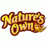 Nature's Own Coupons & Deals