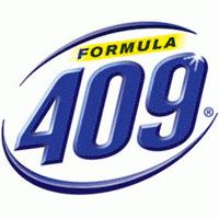 Formula 409 Coupons & Deals