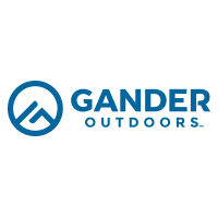 Gander Outdoors Coupons & Deals